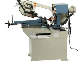 TOPTEC WE-260SH *THE ULTIMATE SMALL WORKSHOP SAW** - picture0' - Click to enlarge