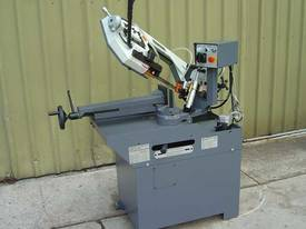 TOPTEC WE-260SH *THE ULTIMATE SMALL WORKSHOP SAW** - picture1' - Click to enlarge