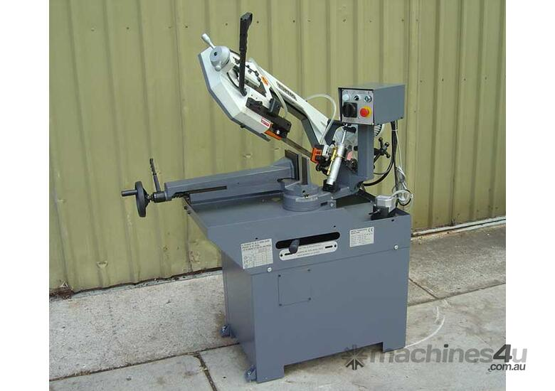 TOPTEC WE-260SH *THE ULTIMATE SMALL WORKSHOP SAW**