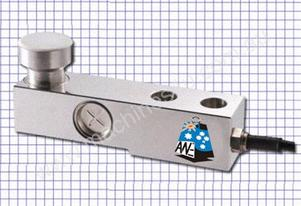 Load cell: Shear Beam -