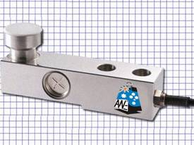 AKA Shear Beam Loadcell