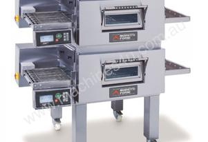 Moretti COMP T75E/2 Electric Conveyor Oven
