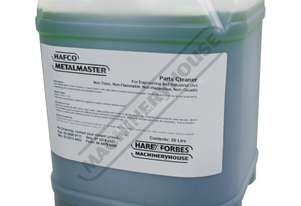 PWC20 Parts Washer Concentrate 20L
