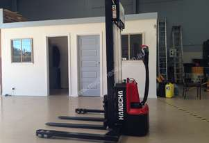 New hangcha Pallet Trucks for sale - HC 1.0T Range