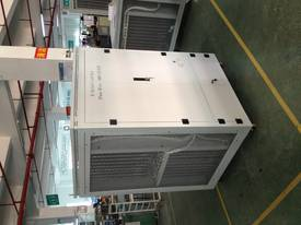 200KW load bank , NEW in box - picture1' - Click to enlarge