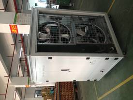200KW load bank , NEW in box - picture3' - Click to enlarge
