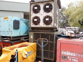 200KW load bank , NEW in box - picture4' - Click to enlarge