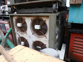 200KW load bank , NEW in box - picture5' - Click to enlarge