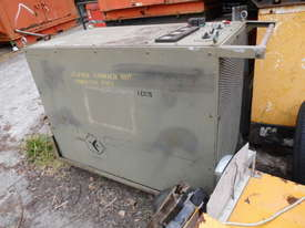 200KW load bank , NEW in box - picture6' - Click to enlarge