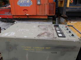 200KW load bank , NEW in box - picture8' - Click to enlarge