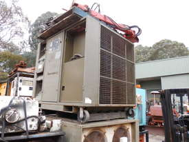 200KW load bank , NEW in box - picture9' - Click to enlarge