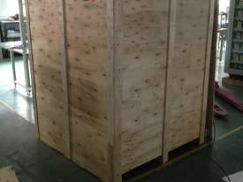 200KW load bank , NEW in box - picture10' - Click to enlarge