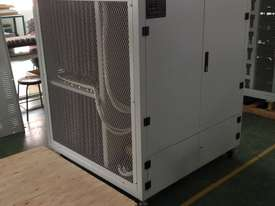 200KW load bank , NEW in box - picture0' - Click to enlarge