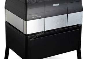 Objet  30 Dental Prime Printer
