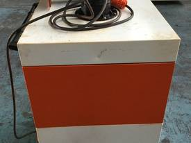 Kemper Filter Master Welding Fume Extractor Exhaust - picture2' - Click to enlarge