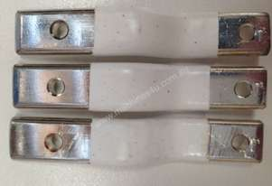 Eaton Electrical Links connector Kit