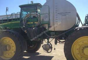 John Deere   4940 Sprayer