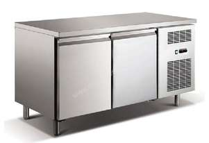 AFB30-7L2 | Horizontal Freezer