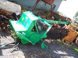 tr120 trencher attachment - picture2' - Click to enlarge