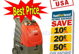 American Sniper 80-2300 Carpet Cleaning Machine Extractor Equipment f sale