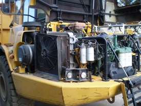 VOLVO A30D TRUCK PARTS - picture3' - Click to enlarge