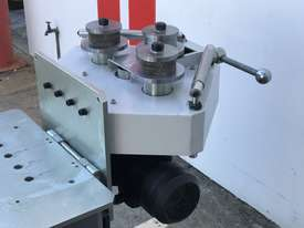 SM-PK35VH - Vertical & Horizontal Operation - picture10' - Click to enlarge