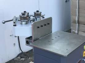 SM-PK35VH - Vertical & Horizontal Operation - picture11' - Click to enlarge