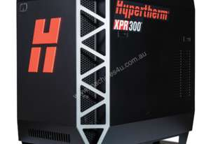 Hypertherm Genuine Consumables MAXPRO, HPR & XPR Plasma (O.E.M PRICES)