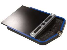 Rockler Thin Rip Tablesaw Jig - picture6' - Click to enlarge