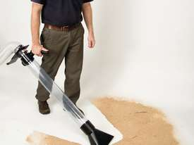 Dust Collection Wand Kit - picture1' - Click to enlarge