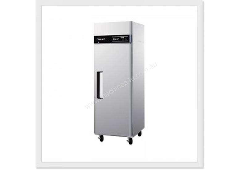 Aonemaster TURBO AIR KR25-1 TOP MOUNT REFRIGERATOR