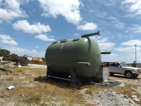 Waste & Water Treatment Tank - picture2' - Click to enlarge