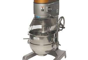 Robot Coupe SP30-S Planetary Mixer with 30 Litre Bowl
