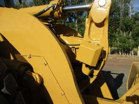 Caterpillar 950H Loader/Tool Carrier Loader - picture5' - Click to enlarge