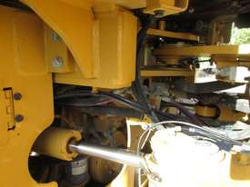Caterpillar 950H Loader/Tool Carrier Loader - picture7' - Click to enlarge