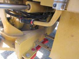 Caterpillar 950H Loader/Tool Carrier Loader - picture9' - Click to enlarge