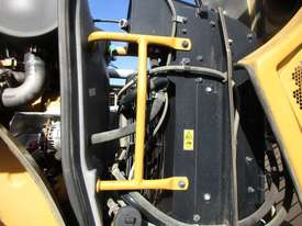 Caterpillar 950H Loader/Tool Carrier Loader - picture12' - Click to enlarge