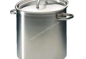 Bourgeat Excellence Stockpot 32cm