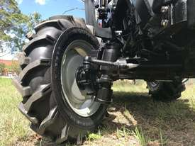 New WHM Tractors for sale - WHM 584/JI - Free 5ft Gal Slasher - picture6' - Click to enlarge