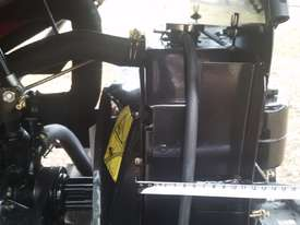 New WHM Tractors for sale - WHM 584/JI - Free 5ft Gal Slasher - picture10' - Click to enlarge