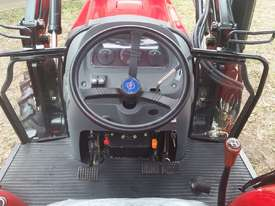 New WHM Tractors for sale - WHM 584/JI with FEL - picture9' - Click to enlarge