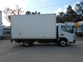 2015 Mitsubishi CANTER FE 515 PANTECH - picture3' - Click to enlarge