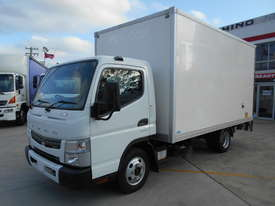2015 Mitsubishi CANTER FE 515 PANTECH - picture18' - Click to enlarge