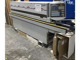 BRANDT OPTIMAT KD56CP CORNER ROUNDING EDGEBANDING MACHINE - $13,900.OO  - picture0' - Click to enlarge