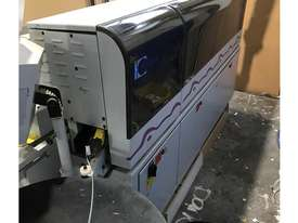 BRANDT OPTIMAT KD56CP CORNER ROUNDING EDGEBANDING MACHINE - $13,900.OO  - picture1' - Click to enlarge