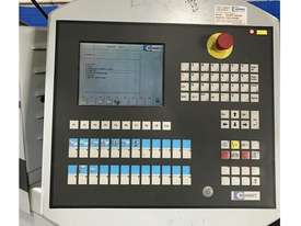 BRANDT OPTIMAT KD56CP CORNER ROUNDING EDGEBANDING MACHINE - $13,900.OO  - picture2' - Click to enlarge