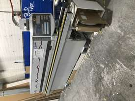 BRANDT OPTIMAT KD56CP CORNER ROUNDING EDGEBANDING MACHINE - $13,900.OO  - picture9' - Click to enlarge