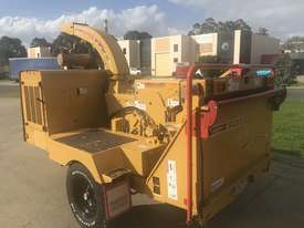 Rayco RC12 Wood Chipper - picture2' - Click to enlarge