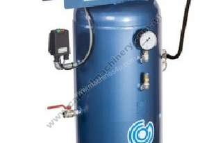K25/21-V Reciprocating Air Compressor - 415V Three Phase