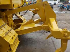 2008 CAT D6T SU Blade & Tilt - picture11' - Click to enlarge